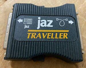iomega JAZ PPA Traveller SCSI Adapter