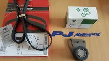FORD PINTO OHC CAMBELT KIT 2.0L 1.8L RS2000 PINTO CAPRI CORTINA BY GATES / INA