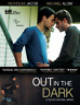 JACOB,NICHOLAS-OUT IN THE DARK DVD NEUF