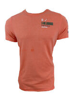 Reebok Herren Crossfit T-Shirt Gr.L
