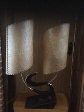 Vintage Antique Majestic Lamp 1950