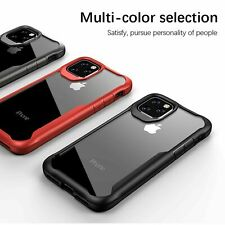 Cover Iphone 6,7,8/Plus,Xs/Max,Xr,Se 2020,11/Pro/Max,12/Pro/Max/Bumper,Custodia