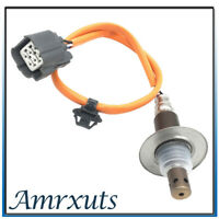 Amrxuts 234-9122 Upstream Air Fuel Ratio Oxygen Sensor for 2005 Outback Legacy Impreza 22641-AA33A 22641-AA15A