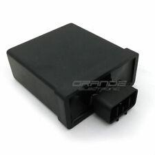 CDI Igniter for Rieju MRT 50 / RS3 50 / Tango 50 2T  5WX-00  8pins
