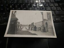 More details for postcard  baghdad  ww1   iraq
