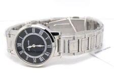 Relojes, recambios y accesorios Pierre Cardin para mujer
