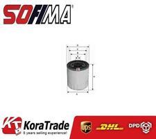 SOFIMA S9600NR ENGINE FUEL FILTER