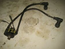 1998 Arctic Cat Zr 600 Snowmobile Ignition Coil