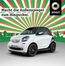 Original Smart 453 FORTWO FORFOUR ESPEJO CAPS revestimiento ESPEJO EN ITALIA FA