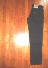 Abbigliamento e accessori vintage nera originale Rockabilly