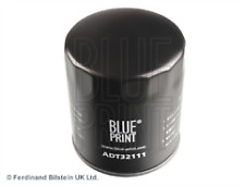 Blue Print ADT32111 OE Replacement Oil Filter