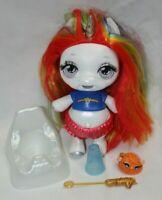 Poopsie Unicorn Slime Surprise - Rainbow Brightstar