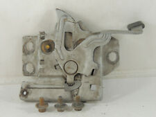 Acura Integra Hood Latch Lock 94 - 01 #3131