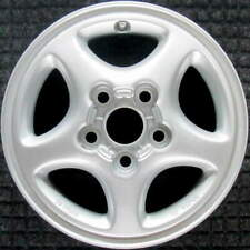 Toyota Mr2 Other 14 inch Oem Wheel 1991 to 1992