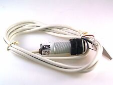 SS3/0P-0A Photoelectric Switch M18 18mm x 65mm barrel MBB010c