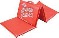 Lisle Corporation 95002 Fold Up Creeper Pad With Carry Handle