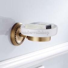 Badezimmer Regale Kupfer Seifenschale Goldene Seifenschale Bad Lagerregal Dekoration Badezimmer Zubehör