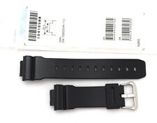 CASIO WATCH BAND:  10410588  BAND FOR DW-6900HM-1V GB5600B GWM5610BA