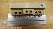 Furnas Nordic Soft Start Motor Controller 21B34I00 (J#1)