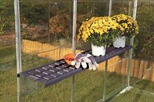 Greenhouse Twin Shelf kit Sale - $89 Inc Free Shipping Australia Wide