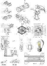 Miniaturroboter Roboter Technik selbst bauen 2000 Seite