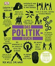 Politik Bücher für Studium & Erwachsenenbildung als gebundene Ausgabe auf Deutsch
