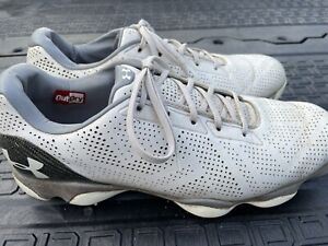 under armour golf shoes 10.5
