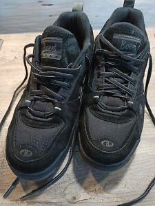 Boras  Sneakers  Freizeitschuhe Sportschuhe Gr.49 kaum getragen super zustand