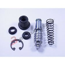 KIT REVISIONE POMPA FRENO ANT. TOURMAX YAMAHA 600 XT (43F/47N) 1987-1987