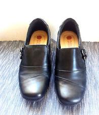 Planet Shoes: Bailey Women's Leather Shoes - Size Women Aus 7½