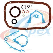 Engine Conversion Gasket Set Apex Automobile Parts ACS2000