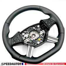 Echange Tuning Mercedes volant ML W164 W245  DSG