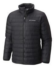 *NWOT* Columbia Men's Oyanta Trail Puffer Thermal Coil Jacket