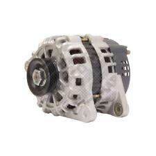 Mapco Lichtmaschine Generator 715157