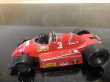 New listing Vintage Matchbox F1 Racer Race Car Formula 1 1984 VGC