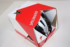 SPECIALIZED SMALL FRY Helm Kinder Fahrradhelm Gr. S (47-55 cm) TOP OVP ZWILLINGE