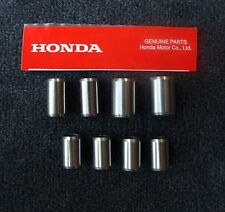 HONDA CT70 / Z50  NEW OEM Honda Engine Case Dowel Pin Kit In honda Packages