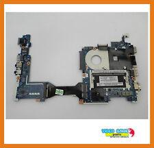 Placa Base Acer Aspire One 522  Motherboard LA-7072P NUEVA