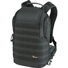Lowepro Protactic 450AW II Black Backpack