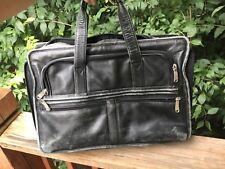 Pelle Studio Backpacks Bags Amp Briefcases For Men For Sale