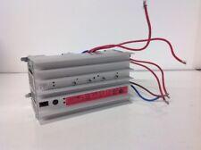 Lutron HW-RPM-4U-230-CE Módulo de atenuación