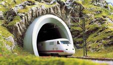 BUSCH 8194 Escala N, portal del túnel de hielo #nuevo en emb. orig.#