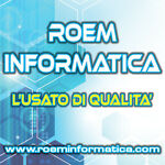 roeminformatica