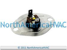 Carrier Bryant Rollout Limit Switch L180F-40 Hh18Ha502A