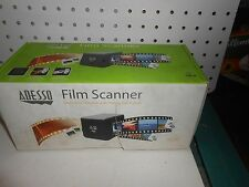ADESSO FILM SCANNER   EZSCAN  1000 NEW IN BOX