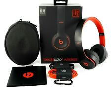 New Beats Solo3 Decade Collection Wireless On-Ear Headphones