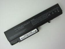 Notebook-AKKU Für HP EliteBook 6930-p / 8440-p / 8440-w 486296-001 /486295-001