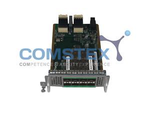 Cisco Modul, N5K-M1008