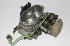 Audi 90 Coupe Quattro Typ 89 2.3l 20V 7A Engine Throttle Body & TPS 054133154C