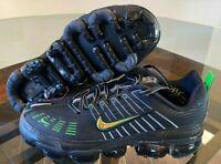 Nike Air Vapormax 360 Black Green Strike Pink Blast CK2718-003 Men's Sizes